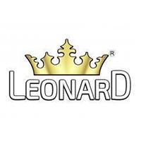 لئونارد - Leonard