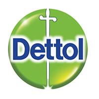 دیتول - Dettol