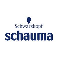 شاوما - Schauma
