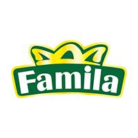 فامیلا - Famila