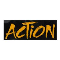 اکشن - Action