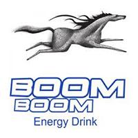 بوم بوم - Boom Boom