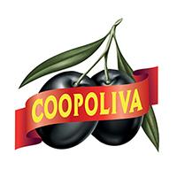 کوپولیوا - Coopoliva