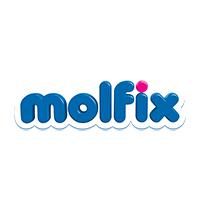 مولفیکس - Molfix