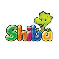 شیبا - Shiba
